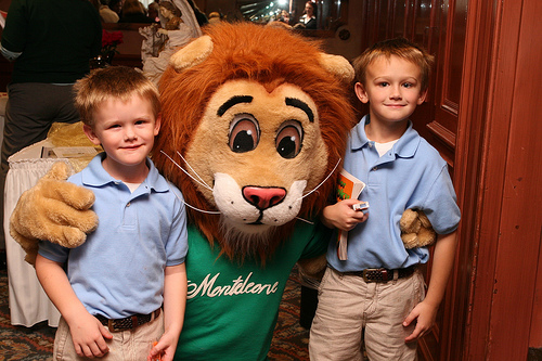 Hotel Monteleone New Orleans Vacation Package All About Kids Monte