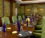 Meeting Space - Conference Rooms at Hotel Monteleone