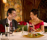 Hotel Monteleone New Orleans Vacation Package Romantic Interlude