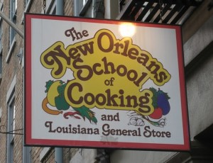 New-Orleans-School-of-Cooking