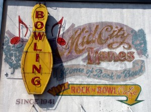 rock-n-bowl-new-orleans