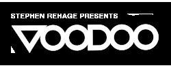 Voodoo Fest 2011