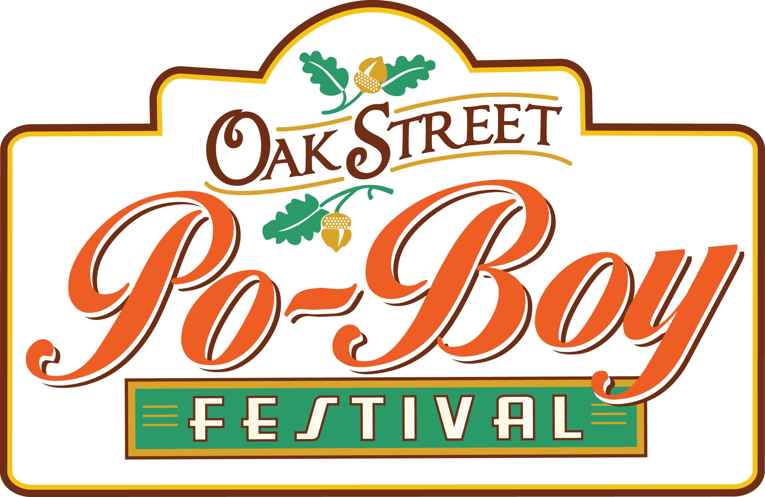 festival p o