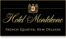 Hotel-monteleone-french-quarter-new-orleans-hotel-logo