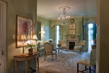 Hotel Monteleone New Orleans Hotel Room Ernest Hemingway Suite