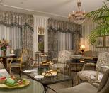 Hotel Monteleone New Orleans Hotel Room FJ Monteleone Suite