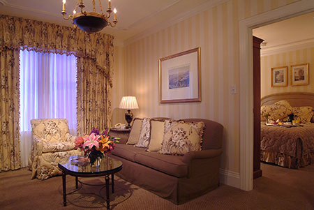 room_vieux_carre_suite