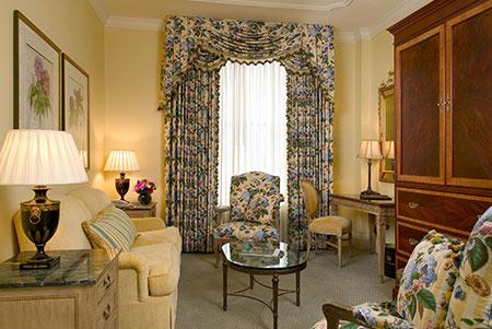 rooms_riverview_suite