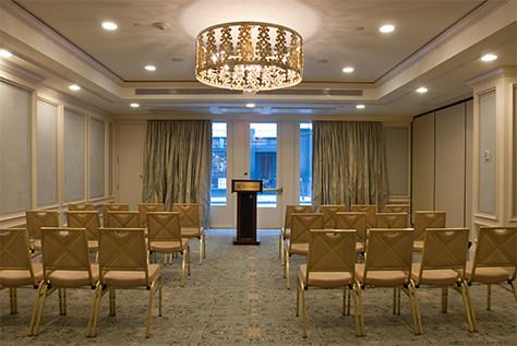 Royal Salon A