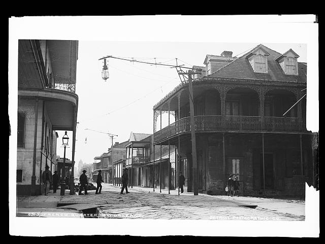 french-quarter-1800s