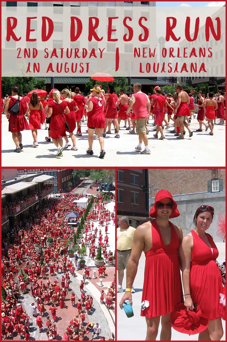 red-dress-run-new-orleans-hotel-monteleo