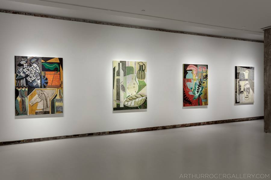 arthur-roger-gallery